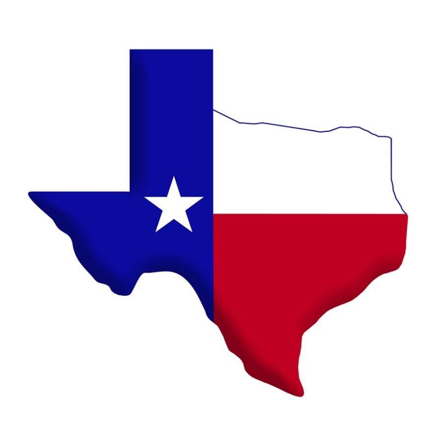 Texas Trump Store