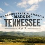 The Soundtrack Of America Tennessee
