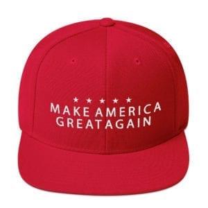 Trump 2020 Hats