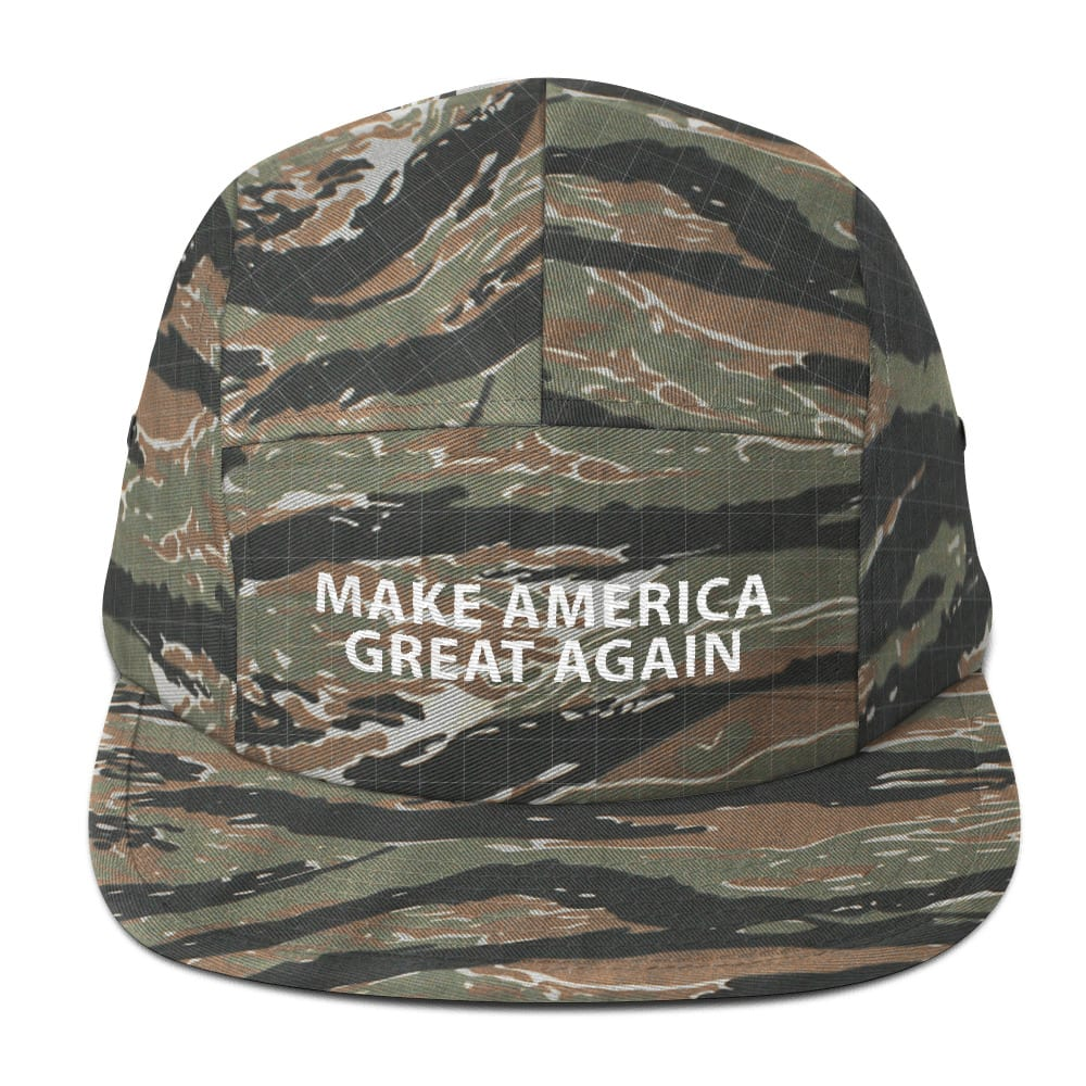 370d0784889 ... 2020 Make America Great Again Camouflage Hat. 🔍. Trump Maga Camo Hat