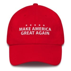 830446c6c4992 🥇 Trump 2020 Store Online Merchandise Gifts   Apparel - Made In USA