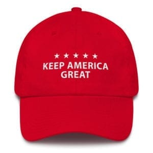 c059b978d2cab 🥇 Trump 2020 Hats Made In USA - Trump 2020 Online Store