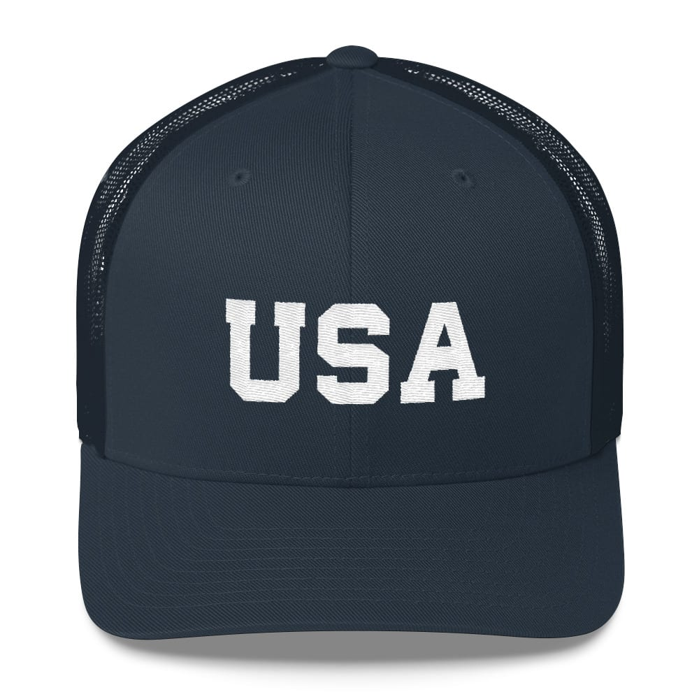 dd0480ae ... top quality trump 2020 supporter usa trucker cap trump 2020 online  store 298c6 f5bae
