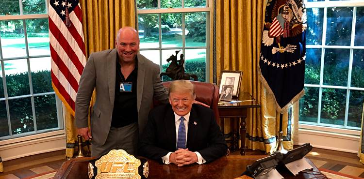 Dana-White-and-Donald-Trump-in-the-White-House-Oval-Office